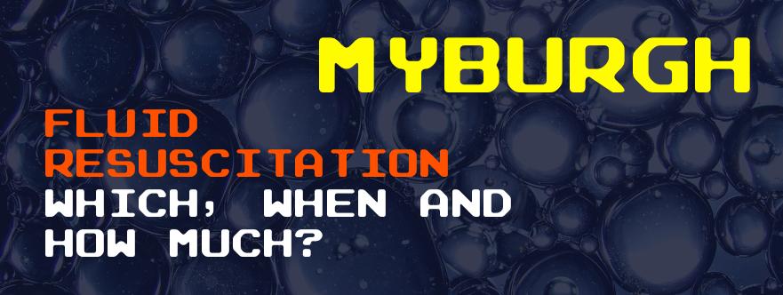 Myburgh fluids_smacc_wide