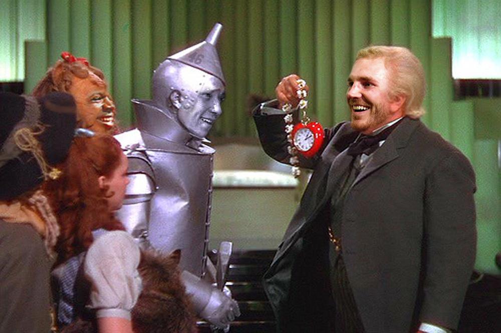Tin man_gets_a_heart