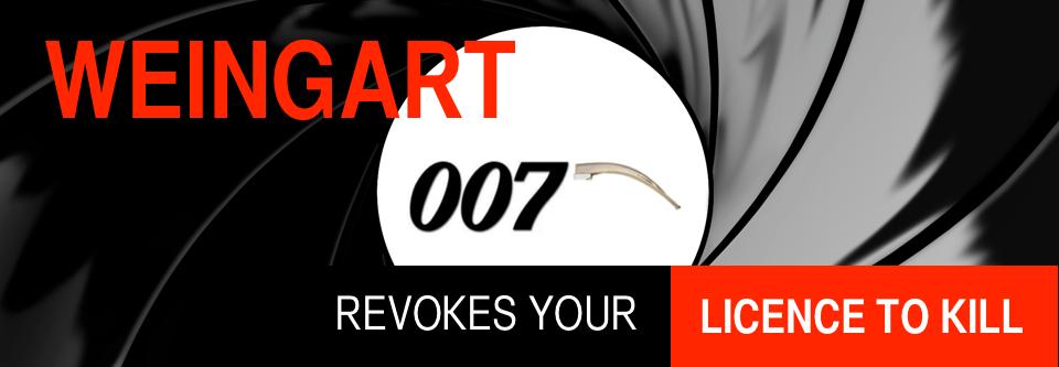 Weingart 007_wide