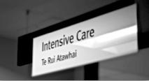 Wellington Intensive Care Medicine Course