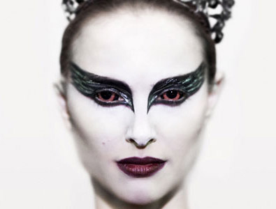 black-swan-movie-3