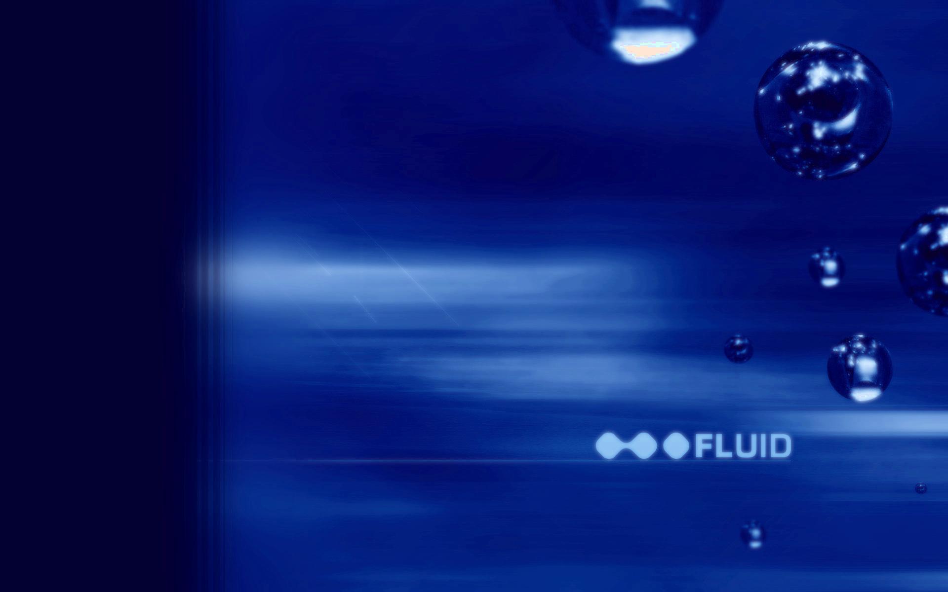 fluid3