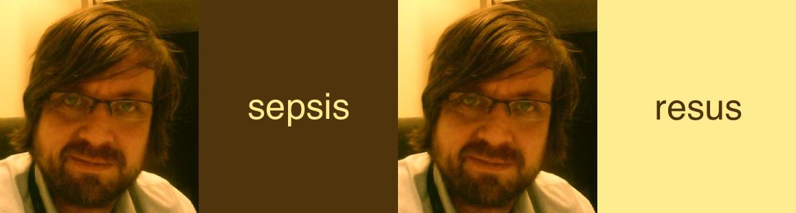 AD sepsis_resus