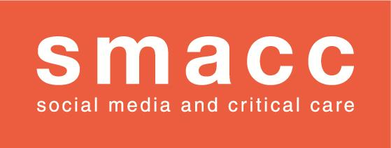 SMACC-Logo-Large