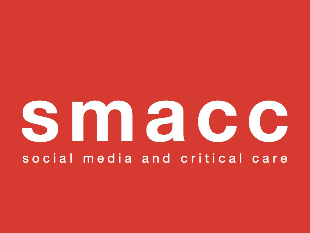 smacc logo_27_8_12.006