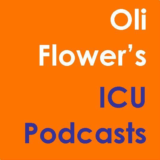 Orange podcast_logo_bold3